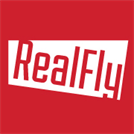 Logo Realfly