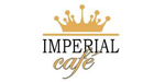 Imperial Cafe150x75