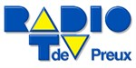 Logo Radio Dp